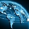 35 % доменов зоны .ru находятся за пределами РФ