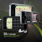 IPhoneiPod Touch вместо MPC