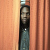 Дин Блант из Hype Williams готовит сольный альбом