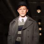 Неделя моды в Стокгольме: Cheap Monday,Filippa K,Whyred