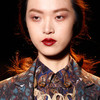 Показы Paris Fashion Week FW 2012: День 2