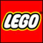 LEGO МОДа