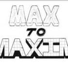 AIR MAX 1 – Эволюция или революция? История кроссовок