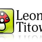Leonid Titow – дизайнер одежды и аксессуаров