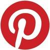 Pinterest будет поддерживать формат GIF