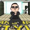 Gangnam Style заставил YouTube переделать счётчик просмотров