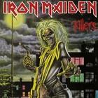 Iron Maiden: flash-пропаганда тяжелого метала