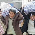 Мигранты изменят мир