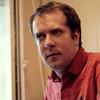 Константин Барнуков: «Мы продолжаем отслеживать талантливых ребят»