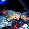 Шведский DJ на корабле G20! Harald Bjork!