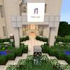 В Minecraft открыли клинику для борьбы с курением