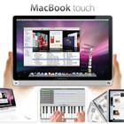 Свежие новости об интернет-планшете Apple