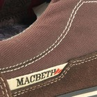 Macbeth FallWinter '08