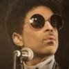 Принс опубликовал первый клип за три года