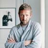 Дизайнер Стефано Пилати больше не работает в Yves Saint Laurent