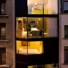 Дом для Архитекторов