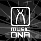 MusicDNA: достойная замена MP3