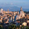 Увлекательная бесплатная программа ознакомления с Римом