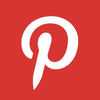 Pinterest запускает новые функции