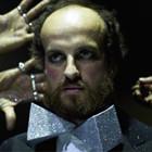 Видео: Matthew Herbert — «Leipzig»