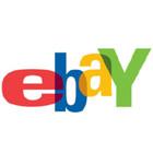 Российский eBay откроется 16 марта