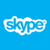Групповые звонки в Skype стали бесплатными