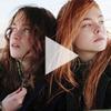 Трейлер дня: «Бомба» про британских школьниц
