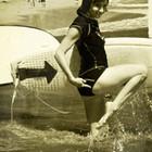 Женская школа серфинга Surfer Girl