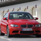 Bmw M3 CUPE