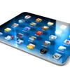 Первые впечатления о новом планшете iPad
