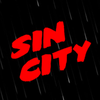 Леди Гага получила камео в «Городе грехов 2»