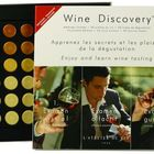 "Самоучитель ""Wine Discovery"""