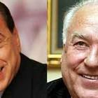 Это не Берлускони, это ЧЕРНОМЫРДИН!