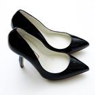 Вещь дня: туфли Rupert Sanderson