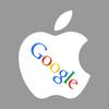 Apple и Google тайно создают 3D-принтеры