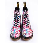 Sanrio сделали коллекцию обуви для Dr. Martens