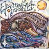 """FISH EAT DUCK"" by ELECTROSOUL SYSTEM (KTMLP001, Ketama Records)"
