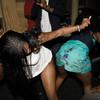 New Orleans Bounce – один бит на все случаи жизни!