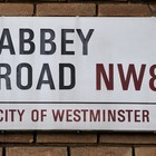 Реинкарнация Abbey Road