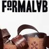 Коллекция аксессуаров FormaLab
