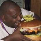 Жирных нужно называть жирными: да или нет?