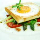 «Солянка» на завтрак