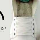 Artificial Sneaker