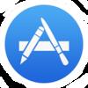 Apple увеличила размер приложений для iOS в два раза