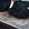 Саара Лепокорпи: непримиримая женственность