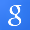 Видео: реклама Google на самом большом билборде в США