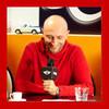Илья Тютенков: «Не могли найти помещение, и пришлось купить работающий ресторан»