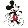 Disney разработала проектор дополненной реальности