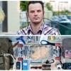 Проект «Персона»: Люди и их сумки (Часть 1)