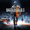 Battlefield 3 для PC стала бесплатной до 3 июня
